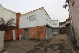 UNITS FOR SALE for Hay Mills. Cash Buyers Only. I deal for storage and small businesses