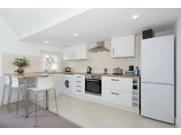 A Lovely 1 x Bedroom property in West Hampstead - Newly renovated - A Great Price