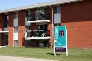 Welcome to Rosslyn Apartments 13220 - 113A Street NW Edmonton Edmonton Area image 5