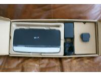 BT Hub 4 new in box