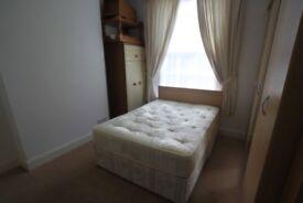 Big double room single use- Camden Town /kentish
