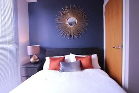 One Bedroom Flat to Rent in Nottingham