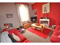 2 bedroom flat for sale near Dundee city centre