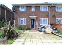 Stunning 3/4 Bedroom House to Rent