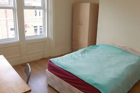 SPACIOUS 2 BED FLAT AVAILABLE NOW 2016, NEWCASTLE UPON TYNE, NO DEPOSITS £575 PER MONTH