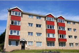 2 Bed Top Floor Apartment - £500PCM