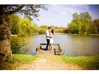 Free Engagement Shoot! Natural Beautiful Wedding Photography 4hr £299 All Photos Leeds Bradford York