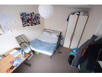 Lovely 6 Bedroom House to Rent - Filton Av
