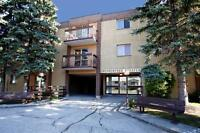 1 bedroom suites available ASAP!
