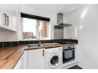REFERBISHED LARGE SPACIOUS STUDIO FLAT TO RENT 5 MINS TO NEW CROSS & DEPTFORD STATION-AVAILABLE NOW!