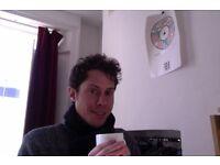 TEFL English teacher in London - £15/hour