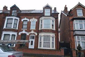 Studio Flat, Gillot Road, £375pcm INC Some Bills