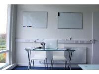 KS3, GCSE and A-Level tuition centre. Qualified teachers. FREE assessment. Run by an ex-Headteacher.