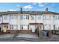 3 Bedroom House on the Borders of Hanwell
