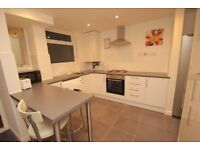 Ensuite double room in newly refubished house