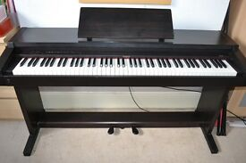 Electric Piano For Sale - Roland HP 1600e