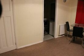 Stunning one bedroom flat within a 5 minute walking distance to South Harrow tube!