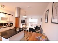 3 Bed Flat to Rent Clapham North/ Stockwell