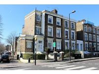 Spacious 3 Double bedroom Split Level Flat In Islington/Dalston/Highbury Area