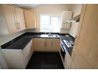 DSS ACCEPTED** Newy Refurbished 2 bedroom House located in Wanstead