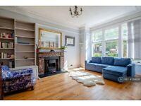 2 bedroom flat in Kings Avenue, London, W5 (2 bed) (#1114656)