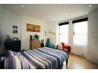 1 DOUBLE BED- GROUND FLOOR FLAT-GARDEN AND TERRACE-VALLEY ROAD SW16-AVAILABLE 05TH MAY