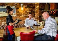 Team Supervisor - Live Out - Up to £7.40 per hour - Sun - Hoddesdon, Hertfordshire