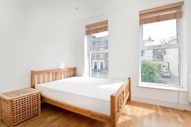 LARGE, MODERN 2 DOUBLE BEDROOM 2 BATHROOM APARTMENT! CLOSE TO KENTISH TOWN & TUFNELL PARK TUBE!