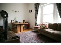 FANTASTIC 1 BED FLAT REDCLIFFE GARDENS