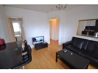Amazing Apartment in Baker Street Perfect Location for Short Let