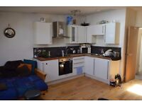 Immaculate one and two bedroom flats opposite St George Park, Available early June. Details below!