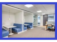 Liverpool - L2 1TS, Your modern co-working membership office at Merchants Court