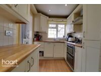 Beautiful 3 bed house Kingston road ilford part dss welcome