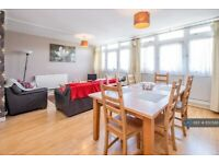 5 bedroom flat in Cannon Street Road, Aldgate East, E1 (5 bed) (#850588)