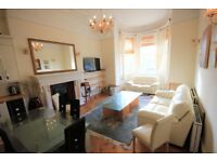 Beautiful two bedroom apartment available in sought-after Brunswick Square