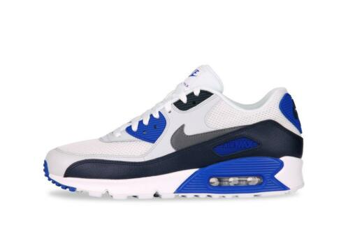 Nike Air Max 90 Essential 421