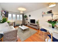 BARKER STREET, NW1: -QUIET STREET -PRIVATE -FURNISHED -PETS WILL BE CONSIDERED -MUST SEE!