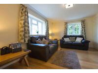 Fully equipped and clean 1 bedroom apartment