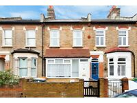 Attractive3/4 Bedroom Period House With Large Garden Close to Eastham &Upton Park Stations
