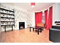 1 bedroom flat in Finchley Lane, Hendon, NW4
