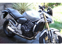 Honda Hornet CB600F for sale in Bristol