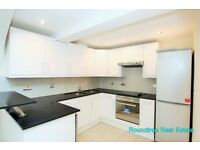 2 bedroom flat in Holders Hill Road, Hendon, NW4