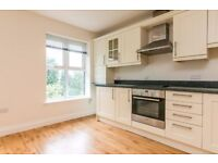Stunning 2 bedroom with communial gardens and parking, VIEWINGS ADVISED !!!