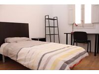 AMAZING TENANT LOOKING FOR ONE MORE 135PW WHITE CHAPEL SINGLE ROOM
