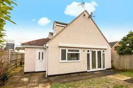 2 bedroom house in Hillary Way, Wheatley,