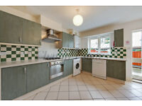 *Ideal for students and sharers* A modern, spacious home which comprises of five Double bedrooms