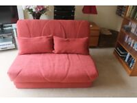 RELYON ZEBEDEE SOFABED