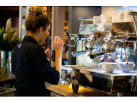 Full and Part Bartender/ Waiter - Up to £7.70 per hour + tips - The Peahen - St Albans - Herts