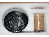 Raymarine Cpt S Chirp Bronze Transducer New in Box