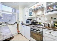 Ultra-Modern Two Bedroom House Moments From Streatham Hill Station.